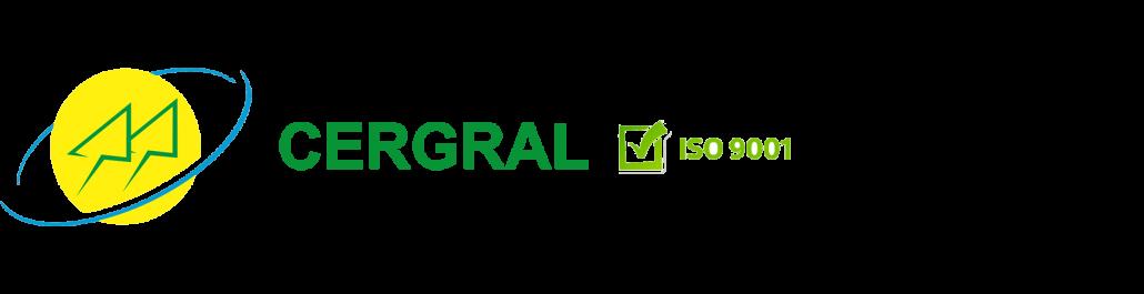 Cergral - Cooperativa de Eletricidade Gravatal